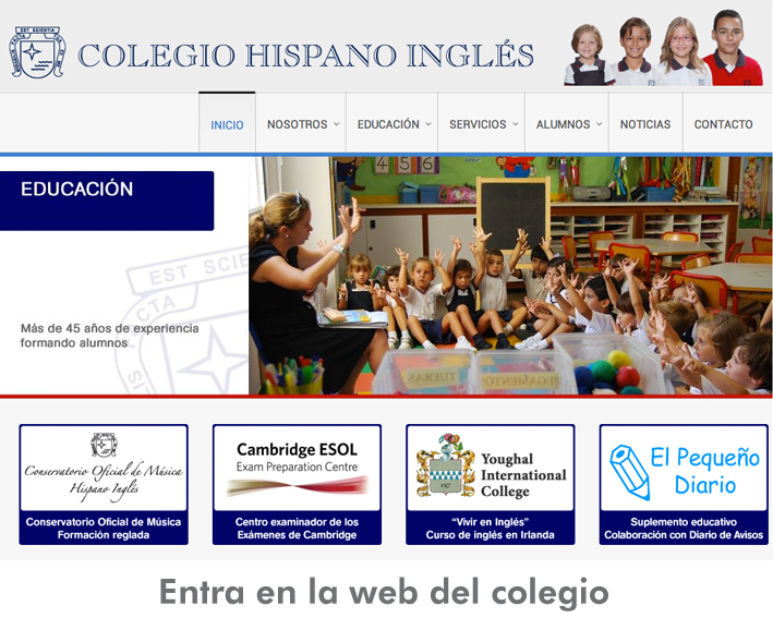 COLEGIO_HISPANO_INGLES